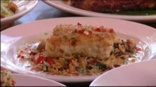 Tv Feature Of Restaurant Week: Tiki's Grill & Bar - Kgmb - Hawaii News Now