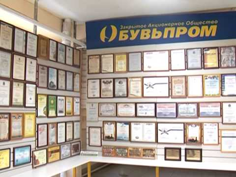 TopOpt - Москва, ул Привольная, 8 - tilbagevise ru