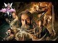 Review: Der Hobbit: Smaugs Einöde