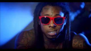 Good Time - Paris Hilton ft Lil Wayne Video (HD)