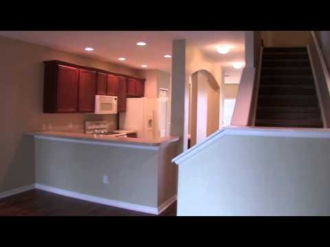 Townhouses for Rent in Riverview FL 2BR/2.5BA by Riverview Property Management