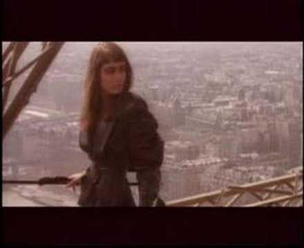 A View To A Kill_Duran Duran