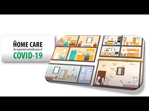coronavirus-(covid-19):-home-care-&-precautions|