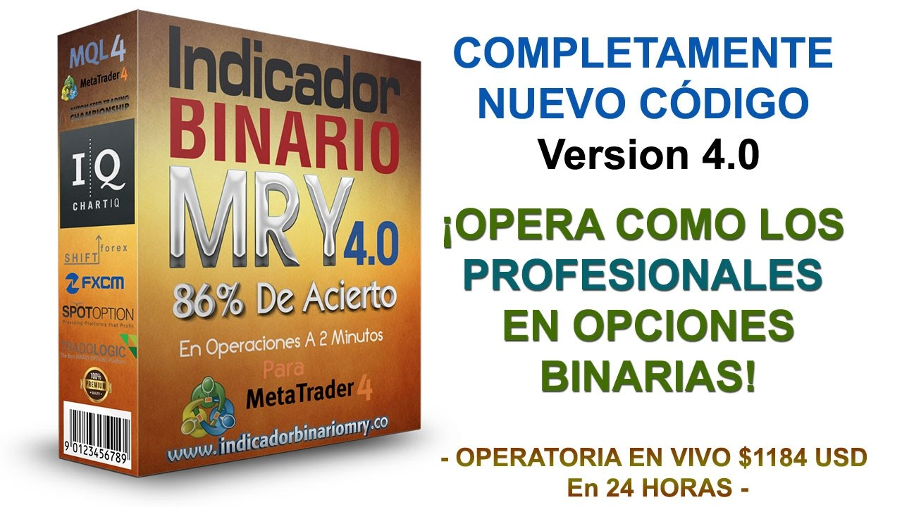 Banking tax free trading uk binary option auto tradingldnexchange