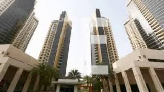 2 Bedroom in South Ridge with Burj Khalifa View