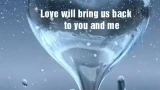 WESTLIFE - Soledad (Short Lyrics)