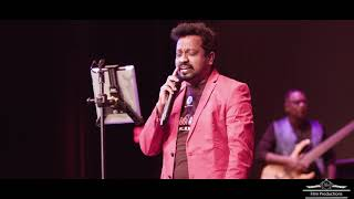Harahara-Live in Concert - Harvard Tamil Chair Fundraising 11