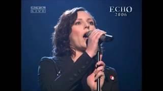 Rosenstolz - Ich bin ich (Echo 2006)