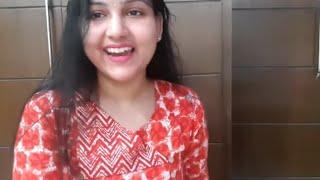 Best matte lipstick -Live Demo of Stay Quirky Liquid lipstick / Best Lipstick india