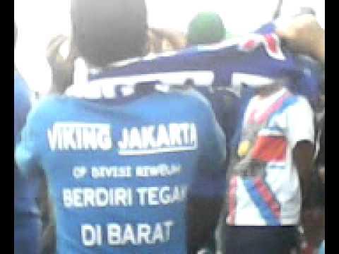 VIKING JAKARTA Divisi_Riweuh
