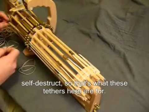 free rubber band gatling gun blueprints revizioniq