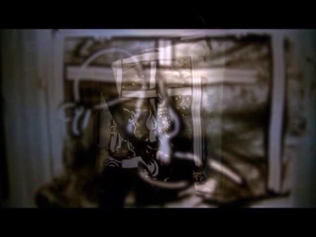 Изображение предпросмотра прочтения – «Мценск. Школа 4» представляют буктрейлер кпроизведению «Стихотворение в прозе Щи» И.С.Тургенева