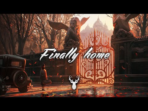 Finally Home | Chill Mix