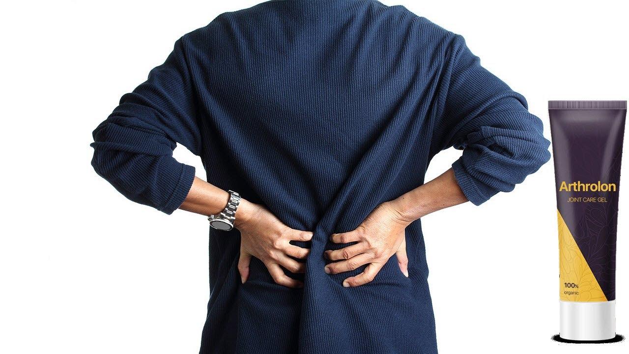 gel eficient de osteocondroză tratament articular chuvashia