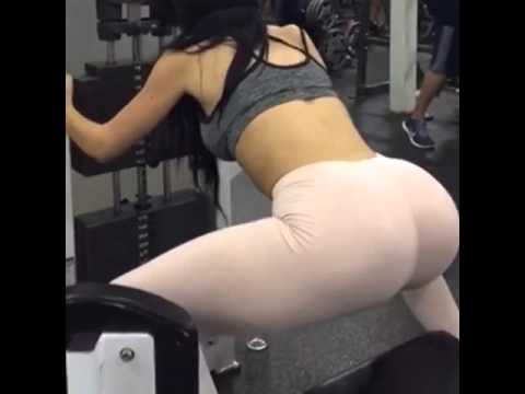 the at gym Girls pants yoga in