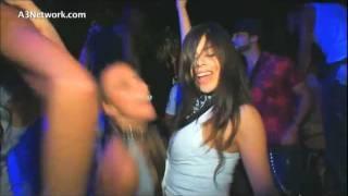 En iyi Müzik Evi 2011 [CLUB & Dance Hits] My club Mix Dj zhero.flv