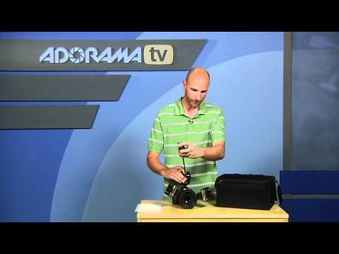 nikon-macro-gear:-product-reviews:-adorama-photography-tv