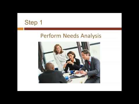 """On-Demand Webinar - """"20 Simple Steps to Starting a 501(c)(3) Nonprofit Organization"""" - Part 1)"""