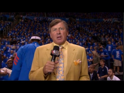 Death of Craig Sager-Cleveland Cavaliers-Super Bowl 51-Royal Family