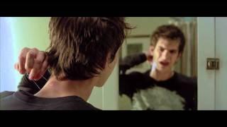 O Espetacular Homem-Aranha | Trailer 1 Dublado | 6 de julho nos cinemas