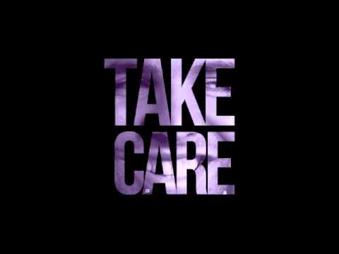 Drake (ft Rihanna) - Take Care [VIZ ELECTRO HOUSE REMIX]