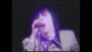 """ROUAGE LIVE VHS [1998.07.23 Live at velfarre """"ero-gro""""]"""