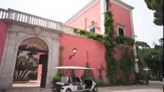 Villa Ciardi - Matrimoni di lusso in Puglia