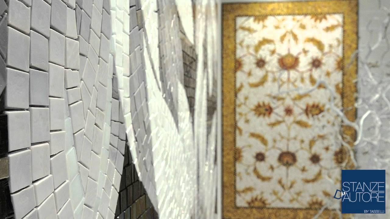 stanze dautore prato pavimenti rivestimenti arredobagno