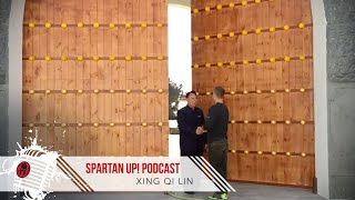What Chinese Tradition Can Teach Us About Success ep.095