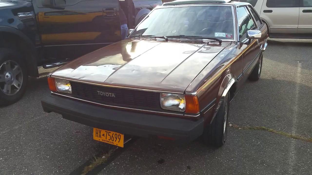 Kekurangan Toyota Corolla 1980 Murah Berkualitas
