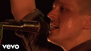 Arcade Fire - Wake Up (Live from Coachella, 2011) YouTube Videos