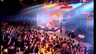 Download lagu 3 Gegaran 2011 4/7 - May Medley - Dari Kacamata - Pelayaran - Sinar - Cintamu Mekar Di Hati