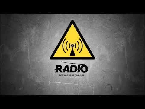 Oskarro - RADIO [BEST SUMMER HITS 2018 / BEST REMIXES OF POPULAR SONGS / SPECIAL DANCE MIX]