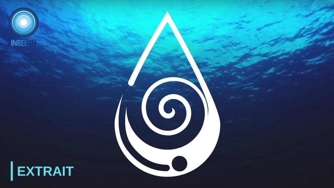 H2O: LA GRANDE PASSEUSE DE CONSCIENCE