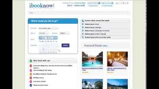 Online Hotel Booking Software & Hotel APIs -- Expedia, GTA, Hotelbeds, Hotelspro, Travco