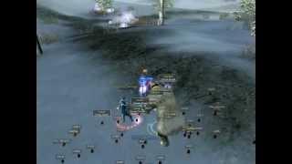 9dragons BoT Warrior Grinding.wmv
