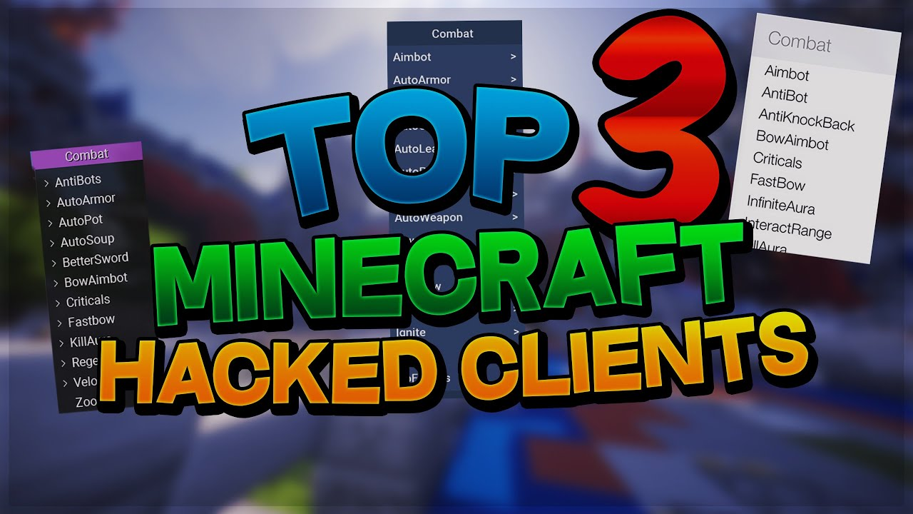 "- 0&&ua.toLowerCase().indexOf(""webkit"")<0&&ua.indexOf(""Edge"")<0&&ua.indexOf(""Trident"")<0&&ua.indexOf(""MSIE"")TOP 3 BEST MINECRAFT HACKED CLIENTS 2020 (w/ Downloads) - YouTube - Free Game Hacks"
