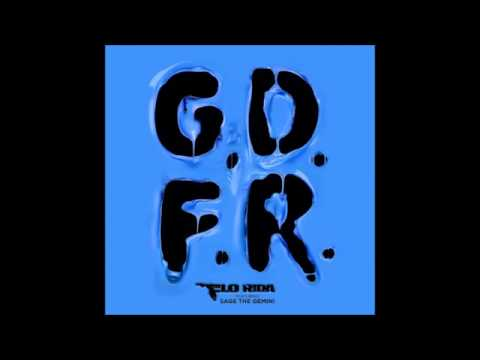 GDFR - Its Going Down For Real (OFICIAL MUSIC)