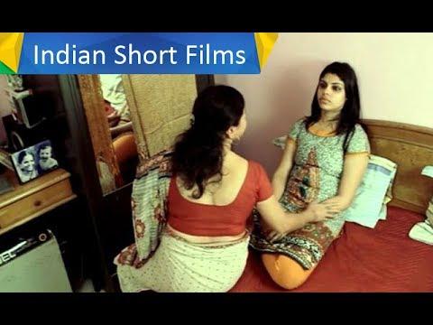 "Hindi Short Film - Maya | Based on ""Pregnancy Trap"" (Mother & Daughter)"