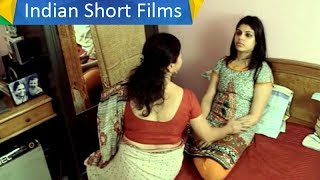 MAYA - Based on Mother daughter - A must watch for every daughter. | Indian Short Films thumbnail