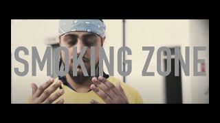 Smoking Zone (Sikander Kahlon, Kaka Sady) Mp3 Song Download