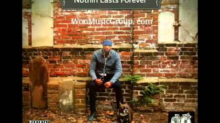 Nothing Lasts Forever - Vaughn808
