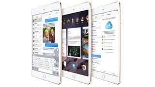 Apple Shares Hit New High, Sells Swiss Bonds
