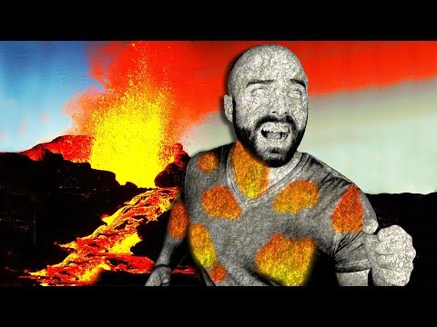 10 Worst Environmental Disasters In History!