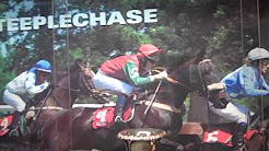 Kentucky Horse Park Museum in Lexington