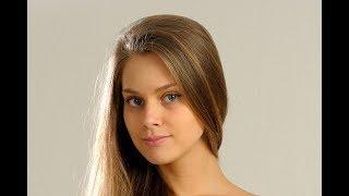Amazing Met-Art Model Kristel