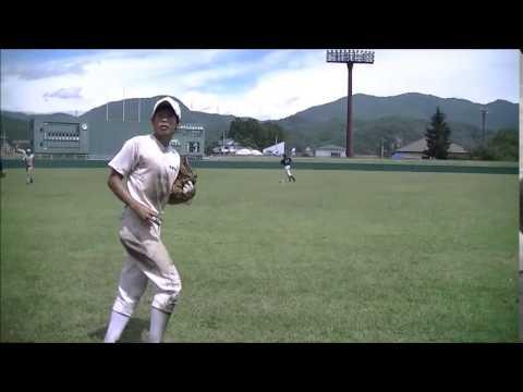 東京大学運動会軟式野球部春合宿...