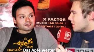 Madeja & Schenk - Die Schow (die 2.)