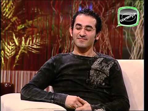 مواقف وطرائف احمد حلمي | اشرف عبد الباقي | موقف مسخره | اللي يمشي ورا العيال