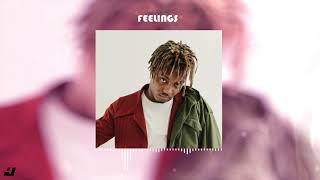 [FREE] Juice WRLD Type Beat - FEELINGS || 2019 Instrumental